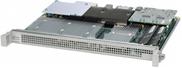 Cisco Accessories 5a Hardware Llc